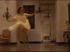 """great musical scene, """"We've Got Annie"""" from Annie. Ann Reinking dances effortlessly, love it!"""
