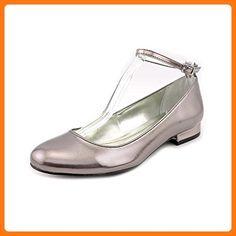 a73620f7478abc Women s Caity Ankle Strap Flat Shoes