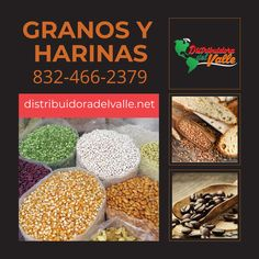 Comercializamos y vendemos los mejores productos hispanos de alta calidad. Breakfast, Food, Products, Morning Coffee, Essen, Meals, Yemek, Eten