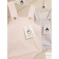 Peto babidu algodon-ropa de bebe babidu-babidu online-baby clothes-peleles marca babidu-ropita marca babidu para bebe-babidu tienda online-bebe