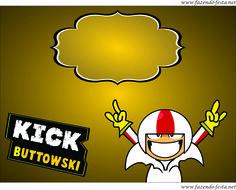 http://fazendo-festa.net/kit-festa-infantil-gratuitos/kit-festa-infantil-kick-buttowski/