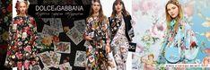 Интернет магазин тканей для одежды - СOLLEZIONI tessuti d'Italia - купить итальянские ткани в г. Киев, Украина, брендовые ткани в интернет-магазине, опт и розница, каталог тканей