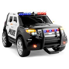 Fire Chief Construction SWAT Team Racing Car Army IQ Toys Role Play Dress Up Costume Hats Set of 7 Assorted Party Hats Including Police and Workers Helmets