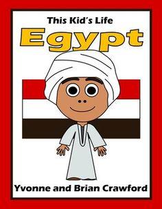 Egypt $