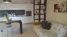 #Pesaro, #appartamento in #vendita di 0 mq, Rif. 186 - SeCerchiCasa.it http://www.secerchicasa.it/dettagli-immobile/1006561/pesaro-appartamento-in-vendita #secerchicasa #realestate #casa #cambiocasa #investimentiimmobiliari