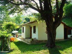 Вила Ломар | Къщи за гости | Вили под наем и семейни хотели