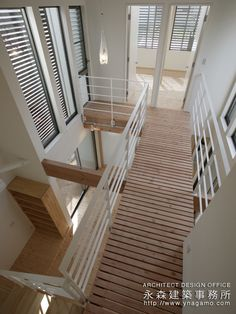 Small Tiny House, Entrance, Stairs, Loft, House Design, Architecture, Modern, Home Decor, Arquitetura