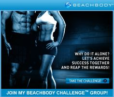Join my challenge! lose weight and keep it off!