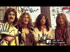 Best Ledzeppelin Songs - Ledzeppelin's Greatest Hits