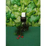 Naděje Brodecký ortislim tinktura z bylin 50 ml Parsley, Herbs, Food, Eten, Herb, Meals, Spice, Diet