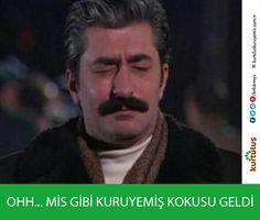 En taze kuruyemişler Kurtuluş'ta :) www.kurtuluskuruyemis.com.tr