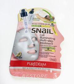 US $11.25 New in Health & Beauty, Skin Care, Masks & Peels