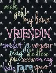 Image result for gelukkige verjaardag vriendin Birthday Qoutes, Happy Birthday Meme, Happy Birthday Messages, Birthday Images, Birthday Cards, Friendship Wishes, Afrikaanse Quotes, Daily Thoughts, Happy B Day