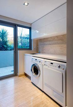 "more details on ""laundry room storage small"". Check out our web site. more details on ""laundry room storage small"". Check out our web site. Modern Laundry Rooms, Laundry Room Layouts, Laundry Room Bathroom, Basement Laundry, Laundry Room Organization, Laundry Storage, Diy Organization, Laundry Area, Outdoor Laundry Rooms"