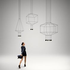 wireflow-chandelier-arik-levy-vibia-crea-collections-lighting-design_dezeen_1704_9