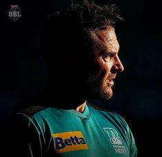 Bazz 😍 Follow🔜@brendon_mccullum_bazz42 #brendonmccullum #mccullum #bazz #newzealand #cricket #team #testcricket #capitan #blackcaps… Brendon Mccullum, Cricket Crafts, Vijay Actor, Test Cricket, Fan Page, Ants, New Zealand, Wwe, Explore