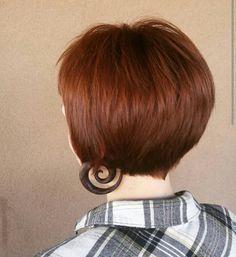#pixie #bob #redhead #shorthair