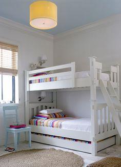 CELIA DOMENECH || Living Interior Design