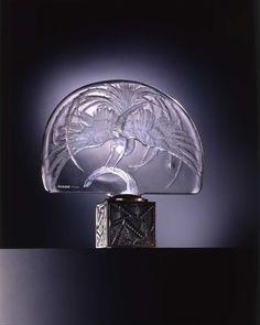 Rene Lalique   c. 1922