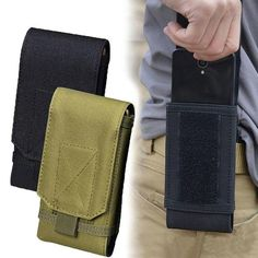 LED Lenser Hard Sheath Pouch for M7R M8 Discontinued