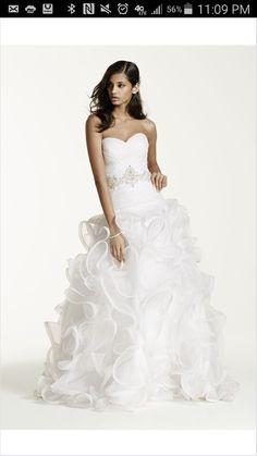 90 Best Round 1 Wedding dresses images  ec5e7ebde27e
