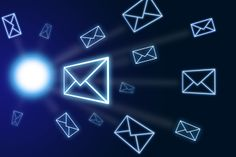 """""""Full Disclosure"""" Shutdown Raises Questions About Email Mailing Lists In The Social Media Era"""