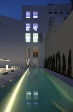 cyntemesy55: House in Ontinyent-Borja Garcia Spain