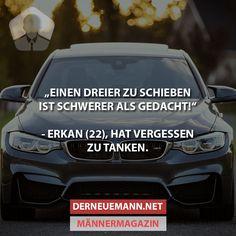 3er schieben #derneuemann #humor #lustig #spaß #bmw
