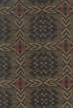 49 Best Upholstery Fabrics Images Prim Decor Primitive Decor