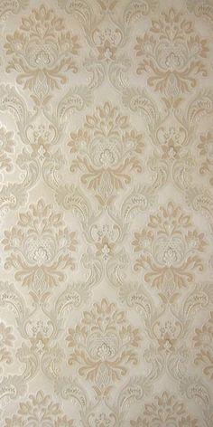 Gold Metallic Wallpaper, Textured Wallpaper, Textured Walls, Vintage Gold Wallpaper, Asian Paint Design, Interior Wallpaper, Bedroom Wallpaper Texture, Damask Wallpaper Living Room, Tapete Gold