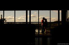 Ensaio de Noivos | Natasha e Leonardo | Laggus Residencial » Cheng NV – Fotografias de Casamento | LifeStyle | Retratos – Curitiba, Santa Catarina, São Paulo e Rio de Janeiro.