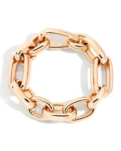 9ct Gold Bracelet, Diamond Solitaire Necklace, Diamond Bracelets, Ankle Bracelets, Link Bracelets, Jewelry Bracelets, Gold Bangles, Modern Jewelry, Gold Jewelry