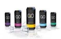 Go Aluminum Based Package Design