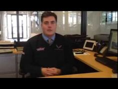 Shane Dove - General Sale Manager - Huffines Chevrolet Plano