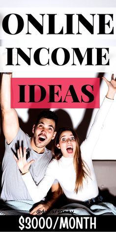 Online jobs to make extra money. Make extra cash from home without a job or investment! Make anywhere betwwen $150 and 250 a day. Cash From Home, Earn Money From Home, Earn Money Online, Ways To Earn Money, Way To Make Money, Mike Rowe, Legit Online Jobs, Making Extra Cash, Online Income