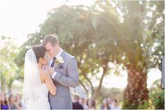 Soo pretty!!! {Nathan + Breanna :: Hidden Oaks Retreat Center Wedding} » Shane and Lauren Photography