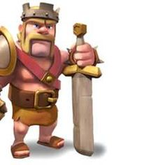 "Clash of Clans is a popular iPad/iPhone/iPod game created by ""Supercell"". Clash of Clans is a strategy game where, like many other strategy games out there, the purpose is to build one's village, unlock different warriors, raid resources from other villages, and create a clan and much, much more. Try this site http://clashofclansapp.net for more information on Clash of Clans Hack."