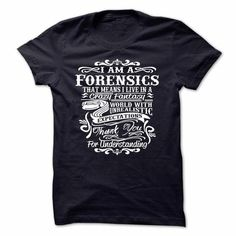 awesome Forensics FAMILY t-shirts hoodie sweatshirt Order Now!!! ==> http://pintshirts.net/job-title-t-shirts/forensics-family-t-shirts-hoodie-sweatshirt.html