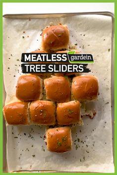 Veggie Recipes, Vegetarian Recipes, Cooking Recipes, Healthy Recipes, Vegan Foods, Vegan Dishes, Pull Apart, Vegans, Nye