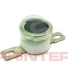 Genuine AW11-0064 Fuser Thermostat AW110064 for Ricoh Aficio 2060 2075  2051 part  MP7000 MP7500 copier parts / original and new
