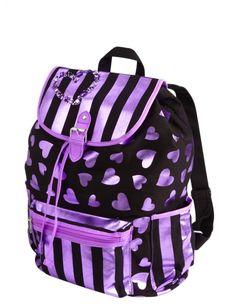 3d81cca6553 56 beste afbeeldingen van Backpacks/Rugzakken - Backpack bags ...
