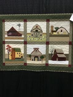 House Quilts Barn San Diego Stitching Couture Stitch Sew Embroidery Needlework