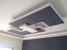 Controsoffitto In Cartongesso Translate : Best pop false ceiling design images in