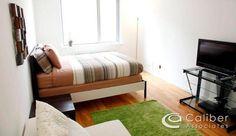 E 4 St. East Village, New York, New York 10003    US$3,000.00 2BD/1BA  http://apartable.com/apartments/319868