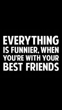 Trust me this is true