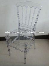 vouwwow | furniture design | pinterest | chairs