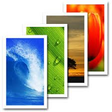 Backgrounds HD APK Download - Android Apps APK Download
