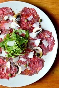 Tuna, Beef, Fish, Chicken, Salad, Meat, Pisces, Steak, Cubs