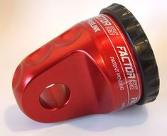 ProLink Winch Thimble