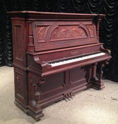 B shoninger piano activation code